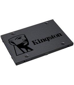 Kingston Kingston SSD A400 1.92To