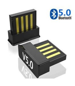 Adaptateur USB Bluetooth v5.0 RTL8761B