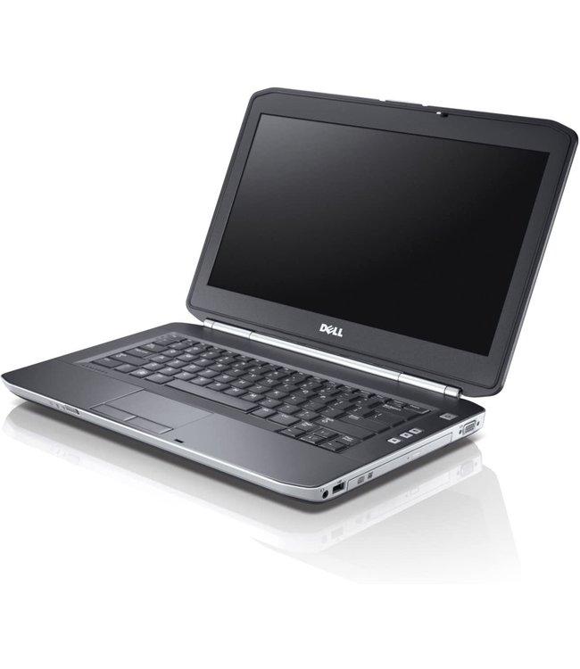 Dell Lat E5430 i5 3Gen/8Go/240Go SSD/Win10/webcam