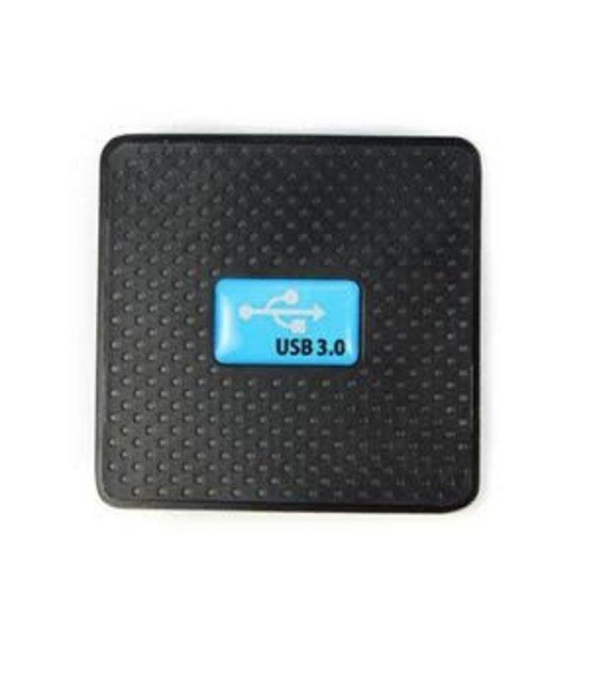 Lecteur de carte mémoire usb 3.0 CF/XD/SD/TF/MS/M2