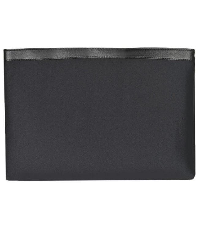 "Toshiba Toshiba PA1536U-1NU3 Laptop Sleeve 13.3"" (Black)"