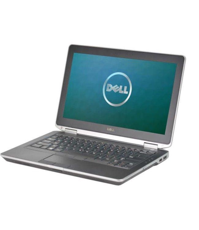 Dell Dell Latitude E6330 i7-3Gen /8Go/256Go SSD/Win10/ 13.3''