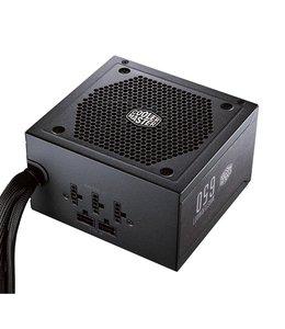 Cooler Master Alimentation CoolerMaster Masterwatt 650W Semi Modulaire 80+ Bronze MPX-6501-AMAAB-U1