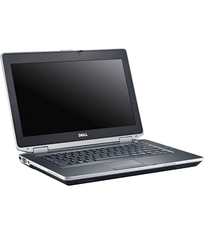 Latitude E6430  i5-3320M@2.6Ghz/8Go/320Go/Win10 Pro
