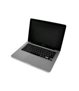 MacBook Pro 13'' (8,1 Late-2011) Intel i5@2.4Ghz/4Go/500Go