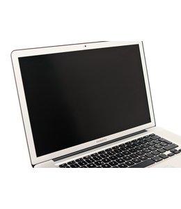 MacBook Pro 15'' (6,2 MID-2010) Intel i5@2.53Ghz/8Go/240GoSSD/AZERTY