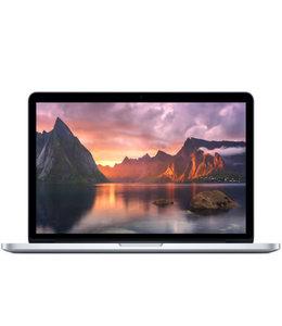 MacBook Pro 13'' i7-5557U 3.1Ghz /16 Go/ 1To SSD/