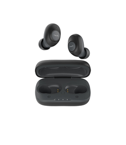 Ecouteurs sans-fil Bluetooth Havit TW901 TWS noir