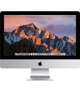 iMac 21.5'' 18.1  (2017)  i5 2.3Ghz/8Go/1To /Grade C