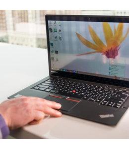 Lenovo X1 carbon i5-5300u 2.3Ghz/8go/256 ssd/win10 Pro/Tactiles/14''