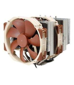 noctua Ventilateur CPU Noctua NH-D15