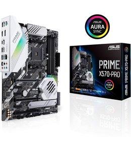 Asus Asus Prime X570-Pro ATX AM4