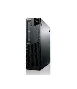 Lenovo Thinkcentre M82 i3-3220@3.3Ghz/8Go/500Go/Win10