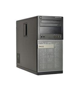 DELL 9020 i7 4770 /8Go/500Go/Win10