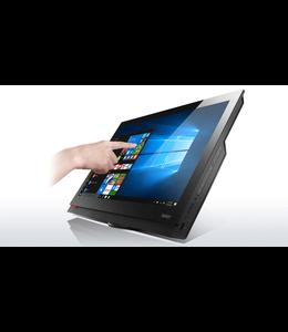 Lenovo  M900z All-in-One i5/8go/256 go ssd/23.8''/ écran tactile/Windows 10