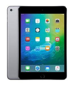 iPad mini 4 (Wi-Fi/Cellular)