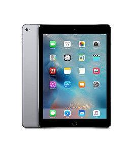 iPad Air 2  32go