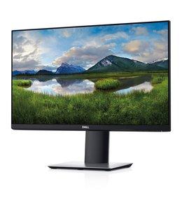 Dell Dell Monitor 23'' : P2319H