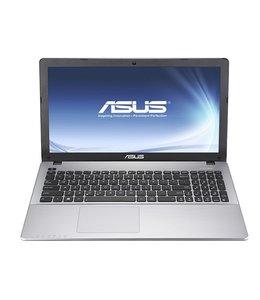 Asus X 550C Pentium 2117u 1.8Ghz /8Go/SSD 240/15.6/Win 10