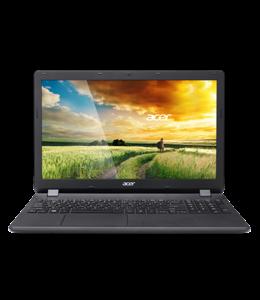 Acer N15W4 Celeron 1.6Ghz /8go/ssd 240Go/15.6/Windows 10/