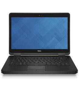Dell Latitude E5440 (i5-4310U/8go/500go/Win10)