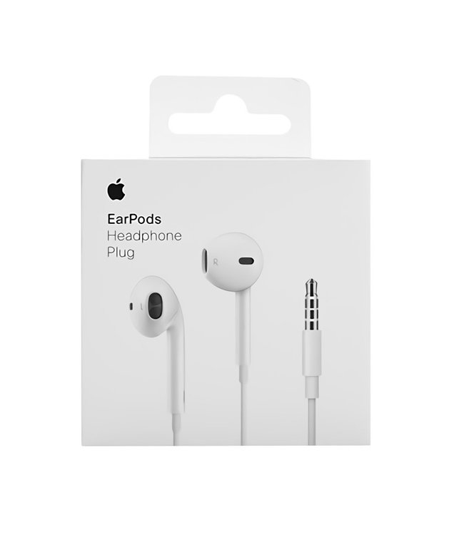 Écouteur iPhone 5/6 Apple A1472