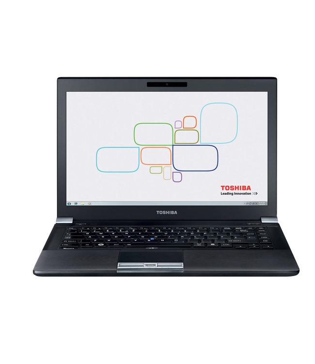 Toshiba R94S i5-3320m@2.6ghz/4go/320goHDD/Win10