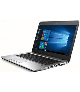 HP EliteBook 840 G3 i5-6300U@2.5Ghz/16Go/256goSSD/Tactile/Win10