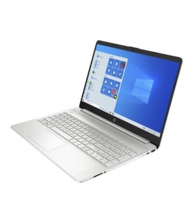"HP Laptop HP 14-DQ1030CA 14"" i5-1035G1/8Go/512Go SSD/Win10"