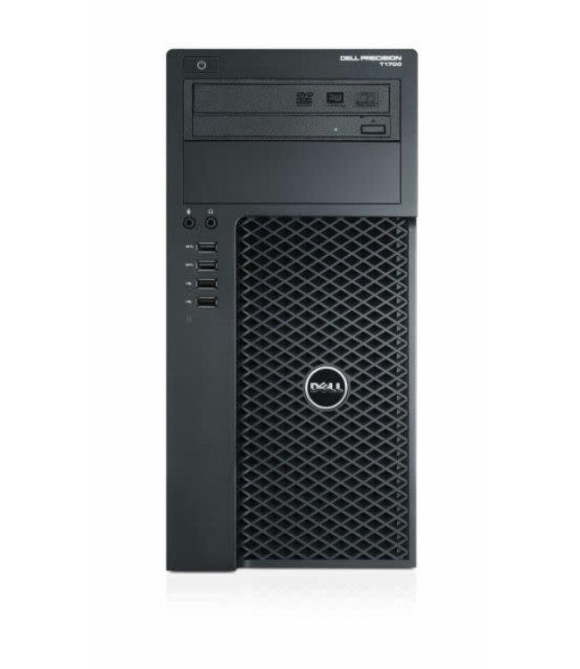 Dell Précision T1700  i5-4590/8Go/500Go/WIn10