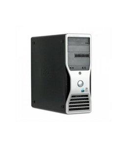 Dell Précision T5500 X5690 @3.47Ghz/8Go/500Go/Win10