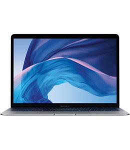 Macbook Air Rétina 13 pouces 2018 / Core i5 @ 1.6 Ghz / 8 Go / 128 Go SSD /