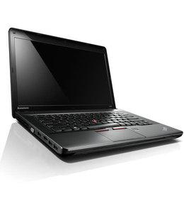Thinkpad E430 i3-2350M@2.3Ghz/8Go/320Go/Win10