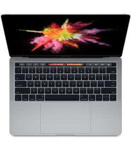 MacBook Pro 13'' (2016) I7-6567U@3.3Ghz/16Go/500GoSSD