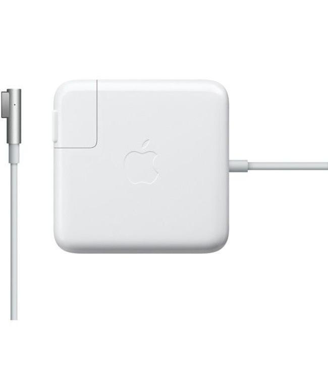 Adaptateur Original Apple MagSafe A1343 85W