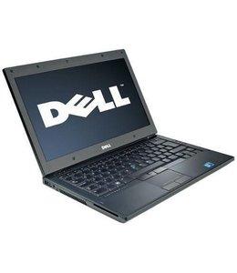 Dell Dell Latitude E4310