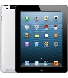 Apple Apple iPad 4