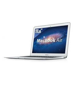 "Apple MacBook Air 11"" (6,1 Early 2014)"