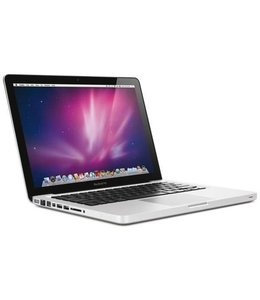 "Macbook Pro 13"" (7,1 Mid-2010)"