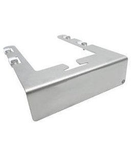Apple Apple Mac Pro Drive Tray for 2006-2008