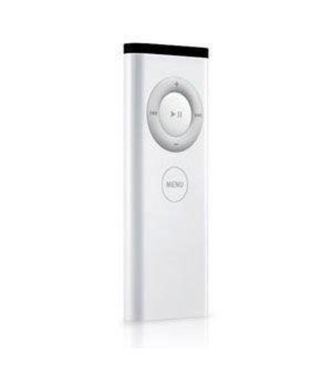 Apple Apple Remote Control Model A1156
