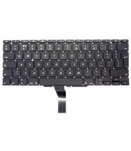 "Clavier MacBook Pro A1278 13"" UK"