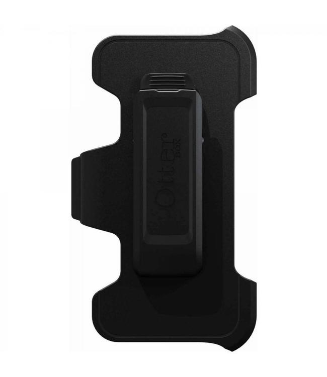 Clip Ceinture Otter Defender Iphone 6