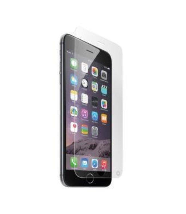 iPhone protecteur Glass
