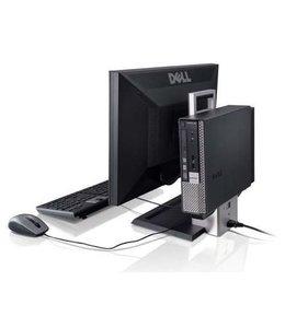 Dell Dell 990 SFF