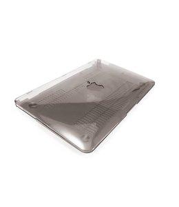 """MacBook Air 11"""" Cover"""