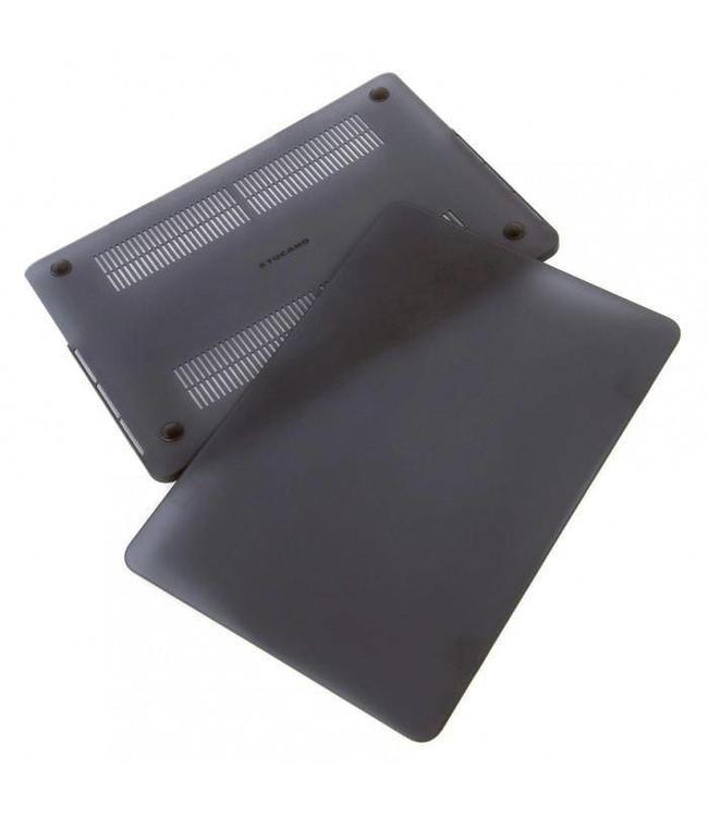Cover MacBook Pro 13'' Retina Couleur variée