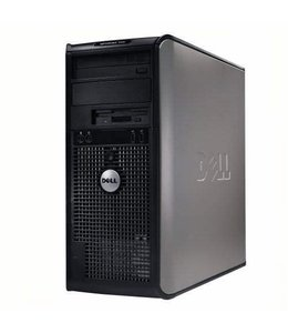 Dell Dell Optiplex 780