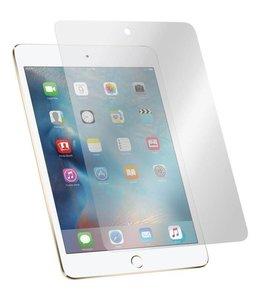 Protecteur d'écran pour Apple iPad Mini