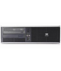 HP HP5750 SFF
